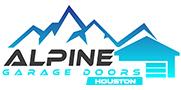 Alpine Garage Doors New England