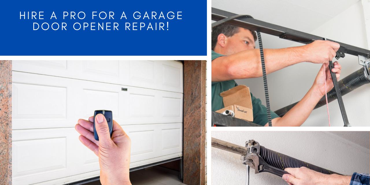https://alpinegaragedoorsne.com/wp-content/uploads/2021/03/Hire-a-Pro-for-a-Garage-Door-Opener-Repair-1280x640.png