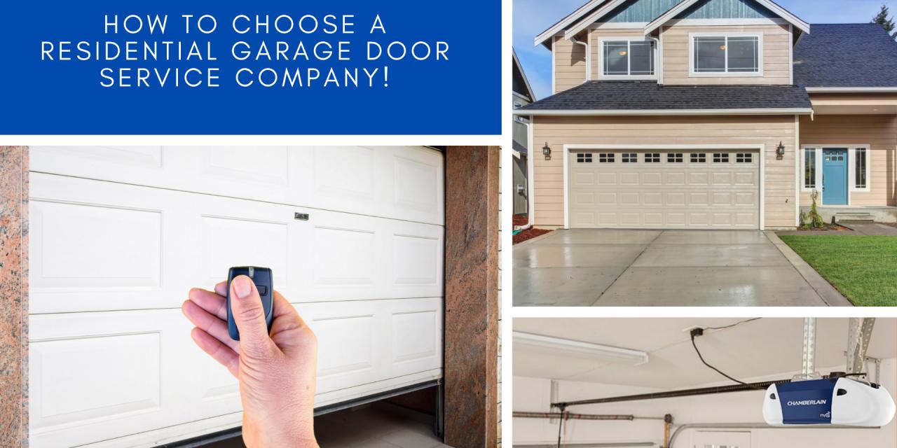 https://alpinegaragedoorsne.com/wp-content/uploads/2021/03/How-to-choose-a-Residential-Garage-Door-Service-Company-1-1280x640.png