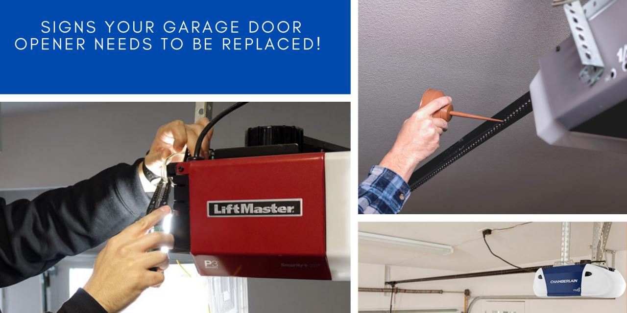 https://alpinegaragedoorsne.com/wp-content/uploads/2021/03/Signs-Your-Garage-Door-Opener-Needs-to-be-Replaced-1280x640.png