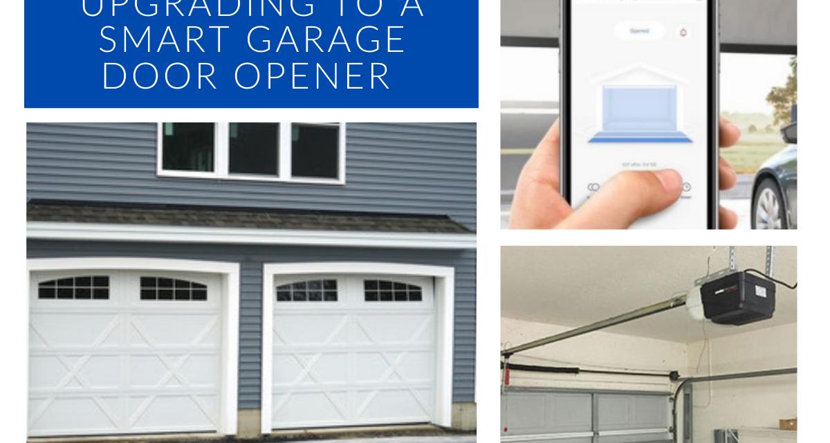 https://alpinegaragedoorsne.com/wp-content/uploads/2021/06/Advantages-to-Upgrading-to-a-Smart-Garage-Door-Opener-1-1-1200x640.png