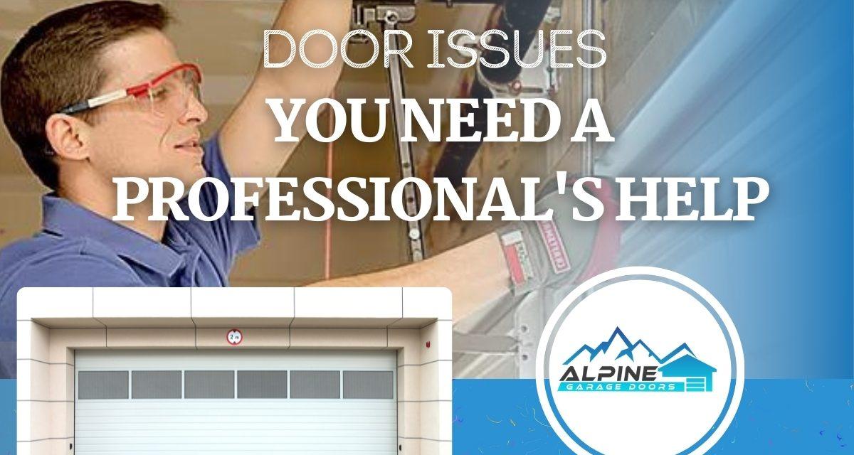 https://alpinegaragedoorsne.com/wp-content/uploads/2021/07/Commercial-Garage-Door-Issues-You-Need-A-Professionals-Help-1200x640.jpg
