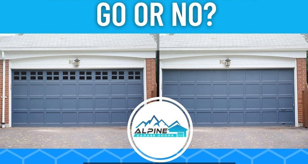 https://alpinegaragedoorsne.com/wp-content/uploads/2021/08/Garage-Door-Windows-Go-or-No-1200x640.jpg